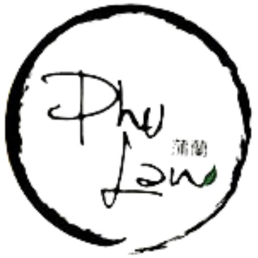 cropped-phulanlogo-3